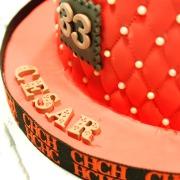 Tartas personalizadas madrid, Tartas decoradas madrid, tartas fondant madrid, thecakeproject, Reposteria Creativa, tartas infantiles, tartas cumpleaños, Tarta Carolina Herrera